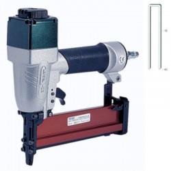 Grapadora 92/40AC - EZ-Fasten