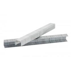 Grapa Serie 80 de 4 mm - Simes - caja de 10000