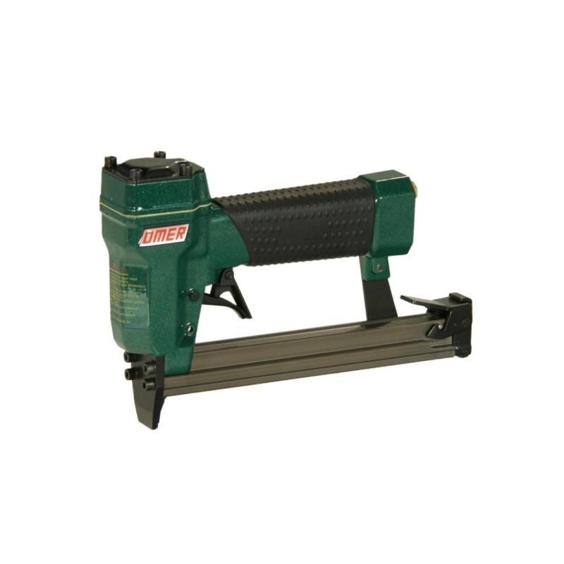 Grapadora neumática 80.16L - Omer