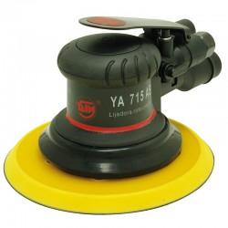 Lijadora Neumática Roto orbital YA 715 AS - Yaim