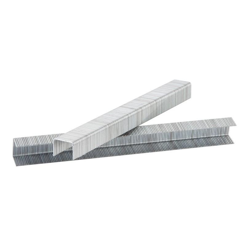 Grapa Serie 80 de 20 mm - Simes - caja de 5000