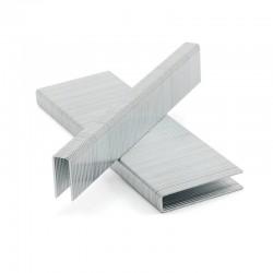 Grapa Serie 92 de 35 mm - Corgrap - caja de 4000