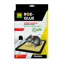 Roe-Glue Trampa Adhesiva...