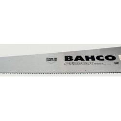 Serrucho Carpintero PrizeCut 400mm 7dpp ref. NP16-U/8-HP - Bahco - Unidad
