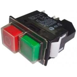 Interruptor Ingletadora Virutex ref. 3369048 - Virutex - Unidad