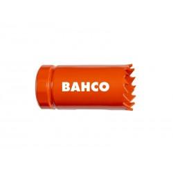 Corona de sierra Sandflex Bi-Metal - Bahco - Unidad