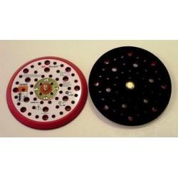 Soporte de disco de perfil bajo Clean Sanding - 3M Hookit - Unidad