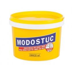 Masilla Modostuc - Gimod - Unidad