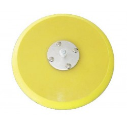 Soporte de disco Clean Sanding 6686 - Aixia - Unidad