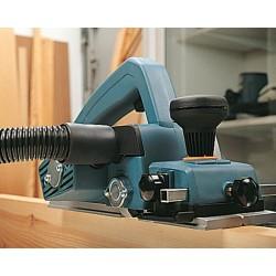 Cepillo eléctrico profesional CE35E - Virutex
