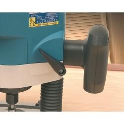 Fresadora Tupí FR278R - VIRUTEX