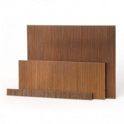 Caja de 20000 Pins 6 de 12 mm - OMER