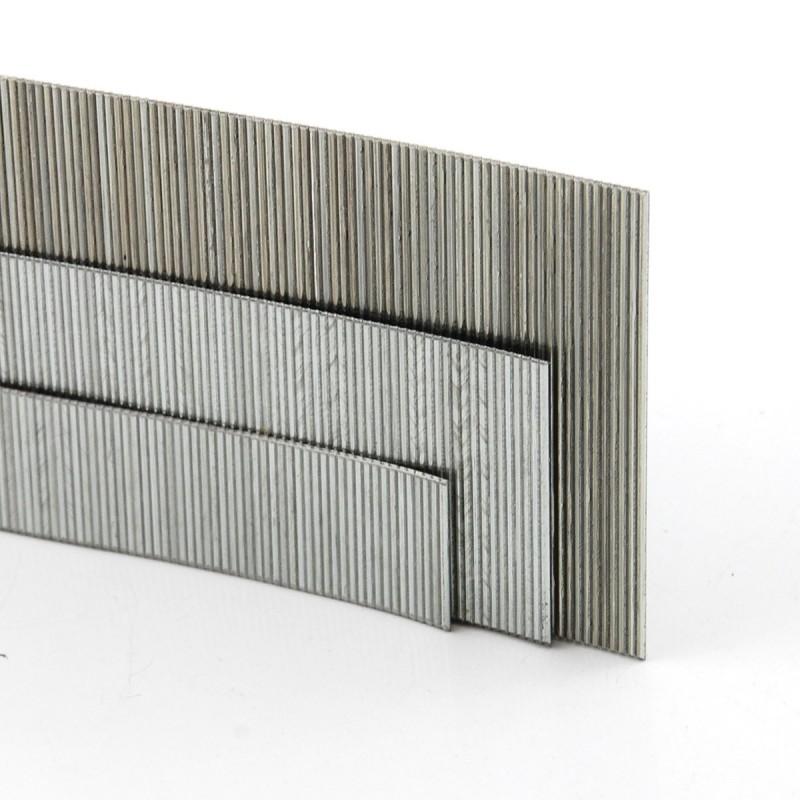 Caja de 14000 Pins 8 de 18 mm - OMER
