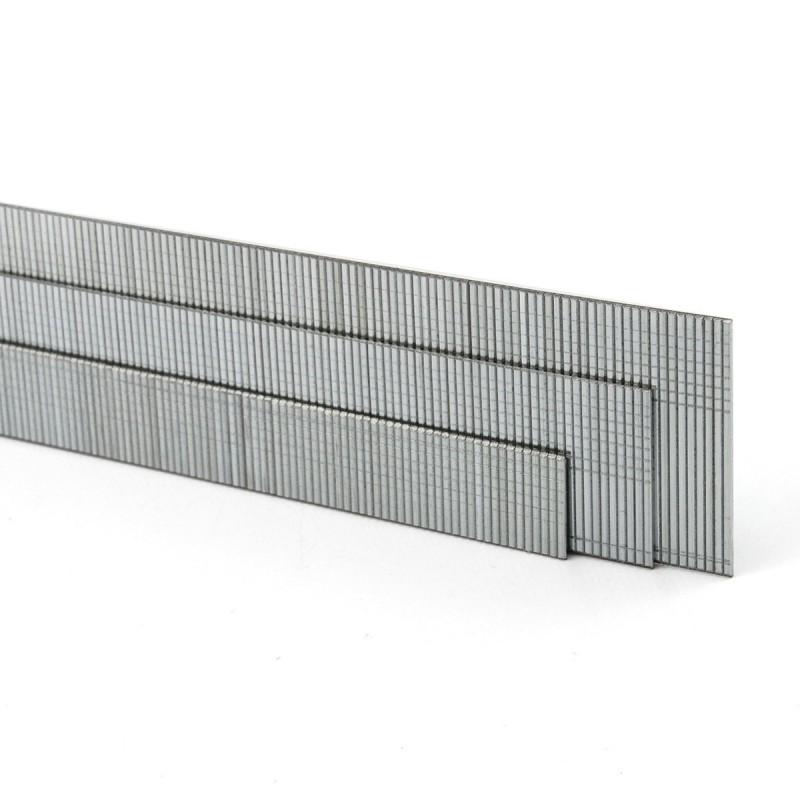 Caja de 7000 Pins I de 20 mm - OMER