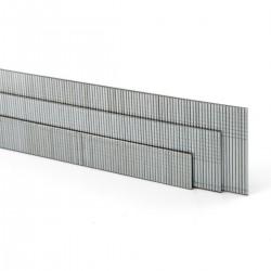Caja de 7000 Pins I de 25 mm - OMER