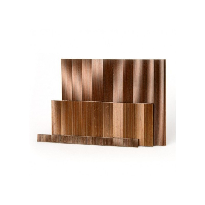 Caja de 20000 Pins 6 de 22 mm - Corgrap