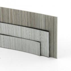 Caja de 14000 Pins 8 de 25 mm - OMER