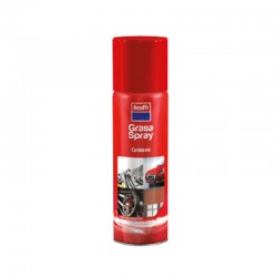 Grasa Spray Mantenimiento -Krafft - 500 ml