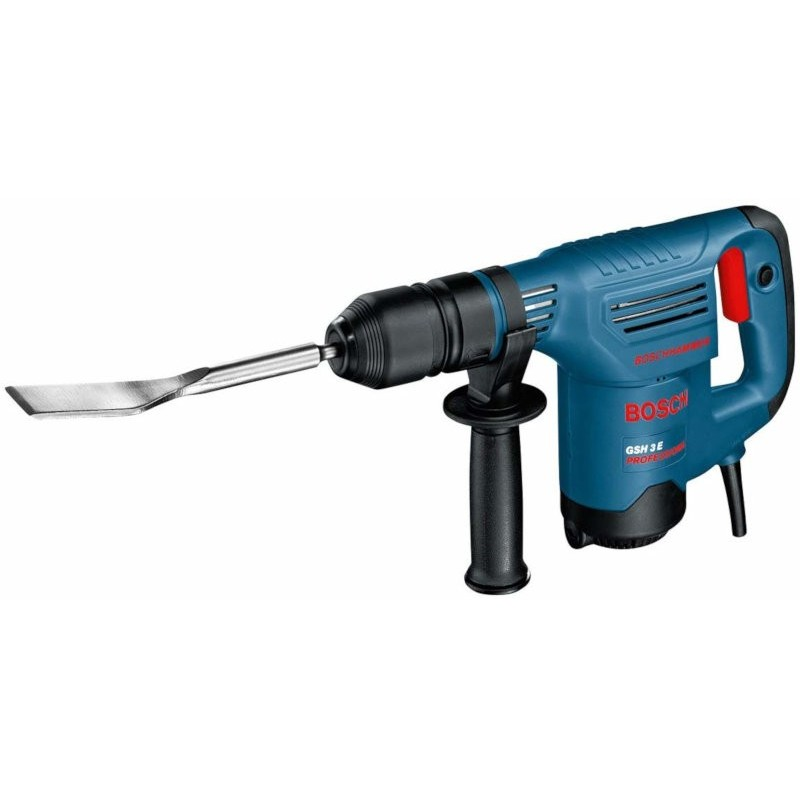 Martillo percutor GSH 3 E Professional - Bosch