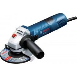 Amoladora GWS 7-115 Professional - Bosch