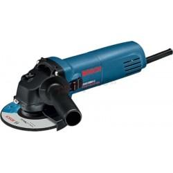 Amoladora GWS 850 C Professional - Bosch