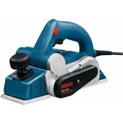 Cepillo eléctrico Profesional GH0 15-82 - Bosch