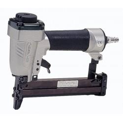 Grapadora 97/25AC - EZ-Fasten