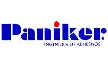 Paniker