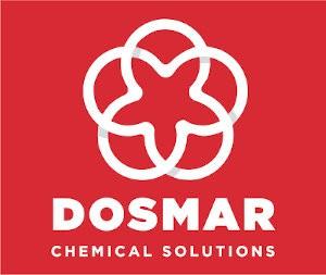 Dosmar, SA