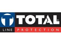 Total line Protectión