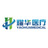 Yahoua Medical