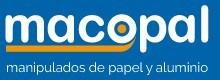 macopack
