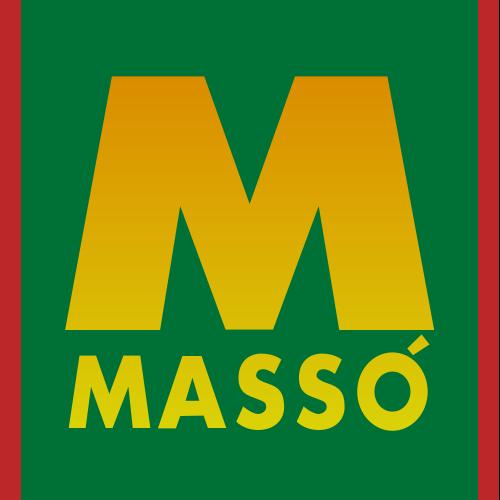 Massó